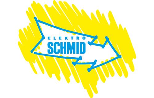 elektro-schmid.ch